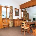 Residence Carene Belle Plagne apartment